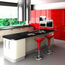 cuisine-americaine-rouge-361x273